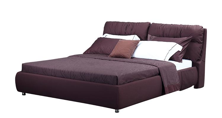 十大床垫品牌排行榜
