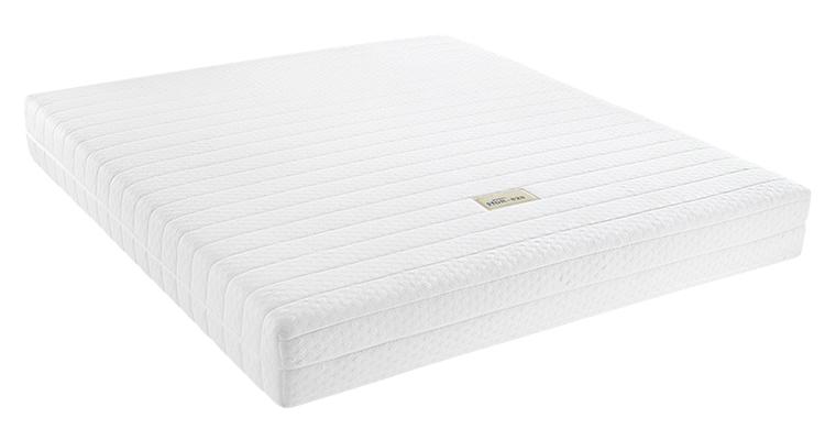 床垫十大品牌