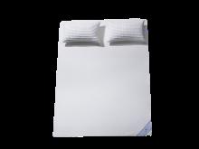 安睡乳胶薄垫