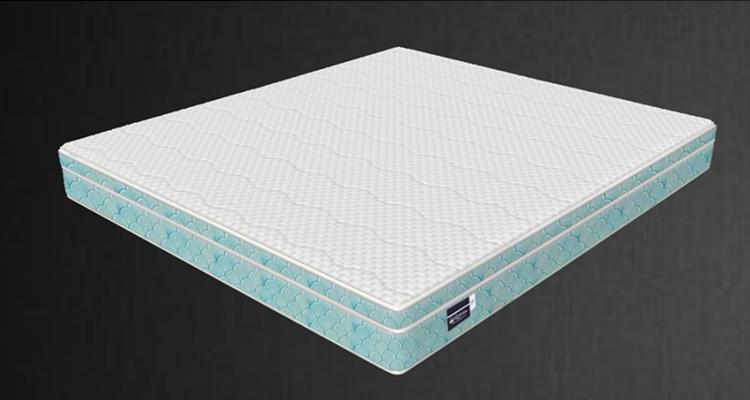 儿童床垫选择哪种材质好?先看看慕思儿童的专业选材