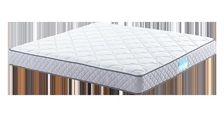 凝胶棉独立筒床垫 MCJ2-004