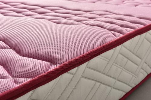 慕思儿童床垫怎么样?在宿舍也能体会家的感觉