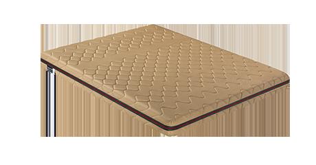3D棉床垫 MKB1-003B