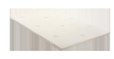 高密度乳胶薄垫 MKA1-072