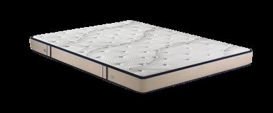太空树脂球床垫 MKB1-022