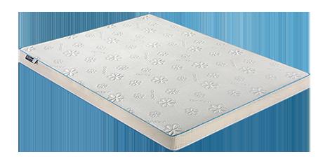 小独立筒弹簧床垫 MKB1-021B
