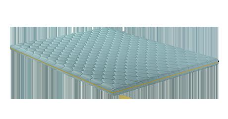 冰爽3D薄垫 MKB1-023