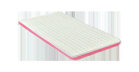 乳胶婴儿垫 MKA1-067