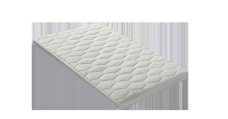 3D婴儿垫 MKA1-068
