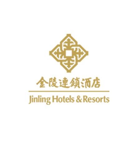南京金陵饭店集团