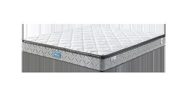 高碳钢弹簧床垫 MCG1-037A