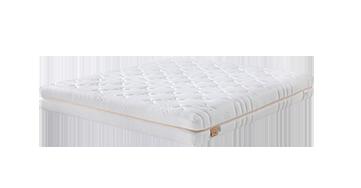 Flexible床垫 MCG5-003