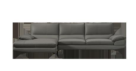 Calia CA02-852