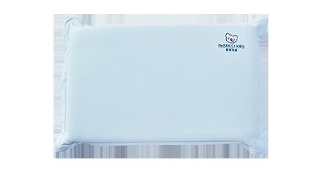 儿童可调节硅胶枕 PKZ1-021