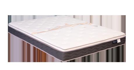 MKA1-078律动人生床垫