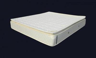 拒绝三五产品床垫