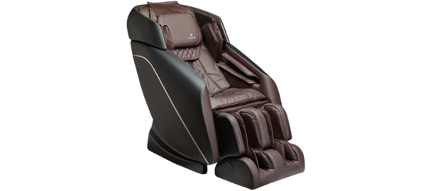 GZZ1-021 慕尚按摩椅
