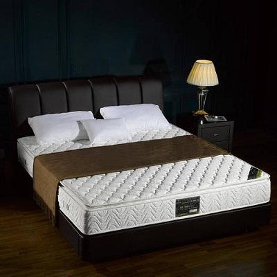 纯天然乳胶床垫