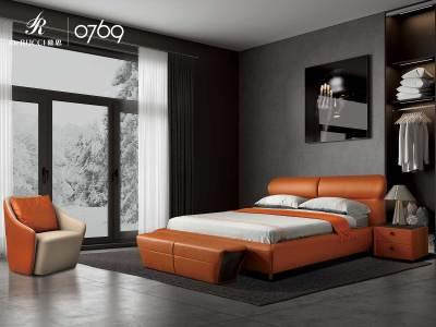 慕思品牌床垫排名