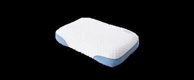 儿童亲子枕(宝宝枕) PKZ1-025