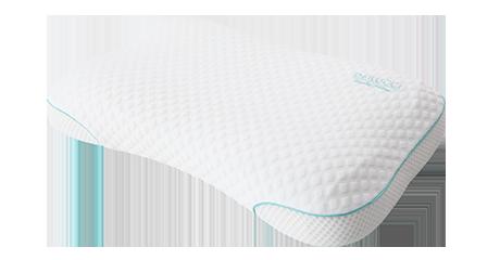 儿童亲子枕(爸爸枕) PKZ1-027