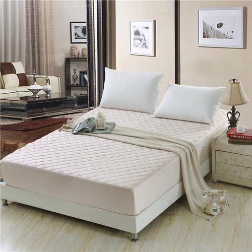 床垫一般多厚合适