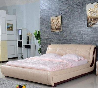 慕思品牌床垫