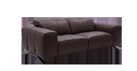 Simple Luxury 简·奢 RMA1-008