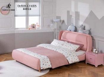 国内十大乳胶床垫品牌