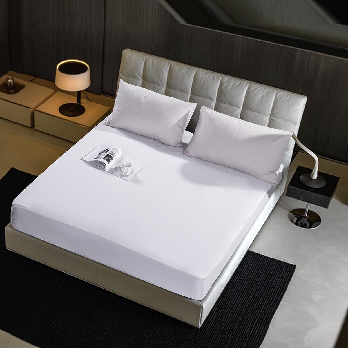 床哪个品牌好