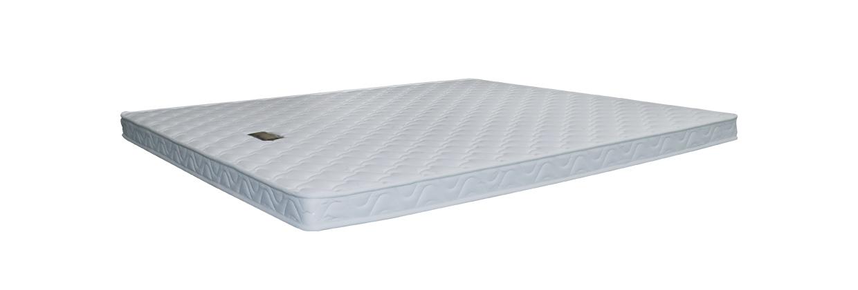 好的床垫多少钱