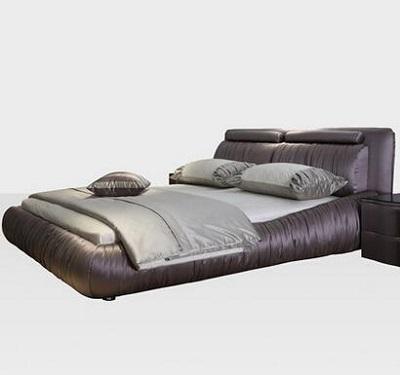 乳胶床垫好不好