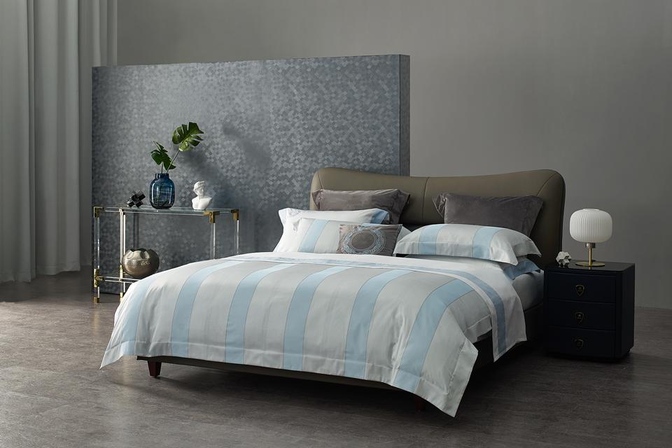 天然乳胶床垫价格