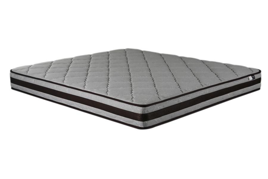 床垫保护套