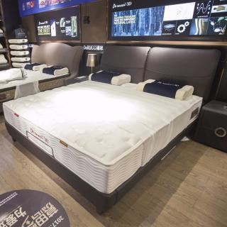 床垫什么品牌好