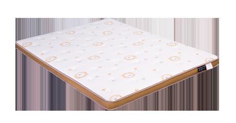 乳胶床垫的选择标准