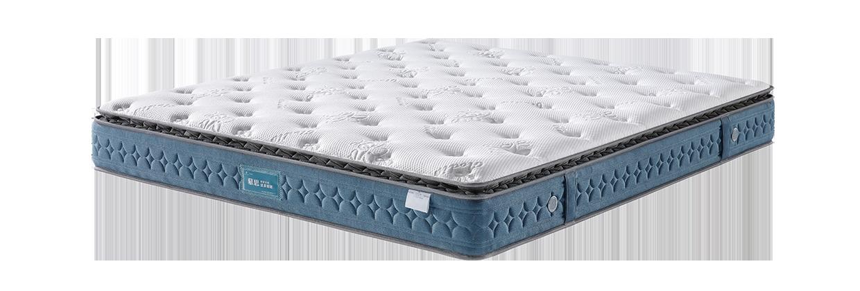 儿童床垫品牌排行榜