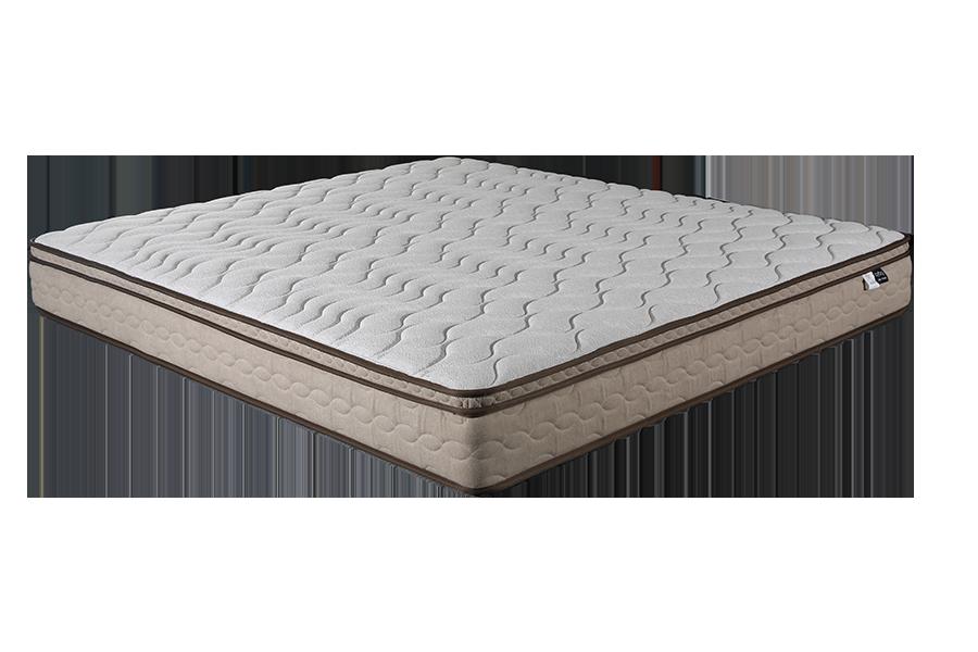 什么是天然乳胶床垫