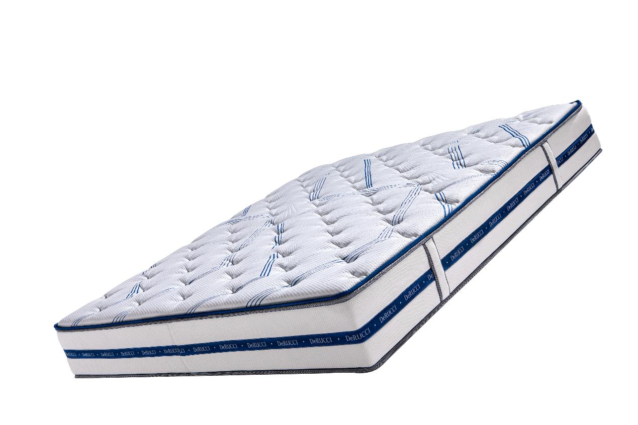 乳胶床垫价钱