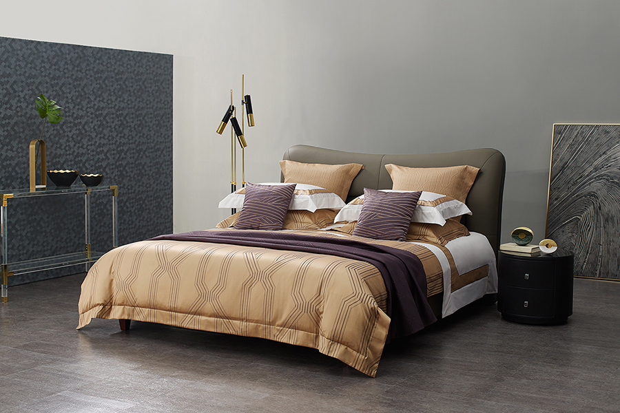 床垫哪个品牌好可以考虑慕思_中国十大床垫品牌慕思居高首位_十大床垫品牌排行榜慕思位列前三