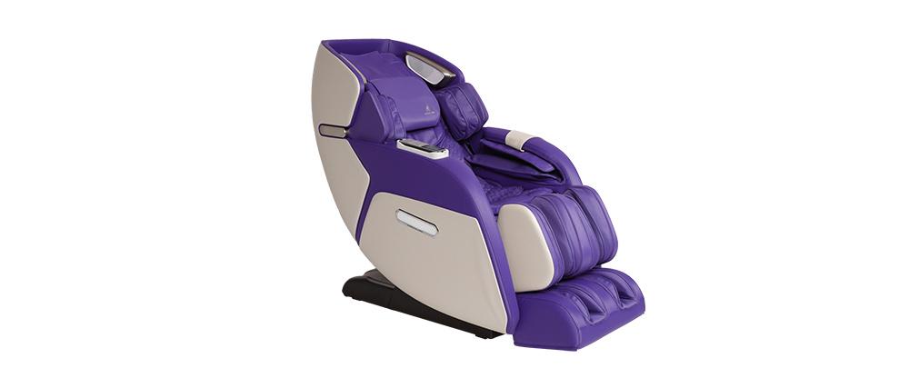 按摩椅品牌排名