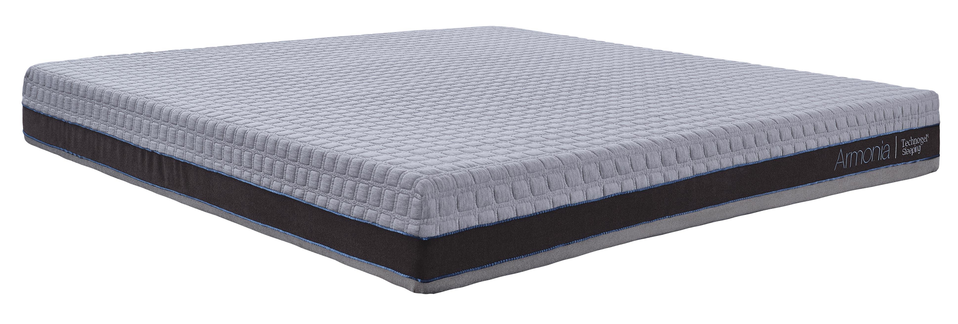 中国十大儿童床垫品牌