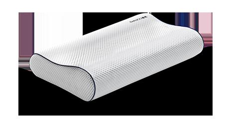 PCD1-006·太空树脂球枕