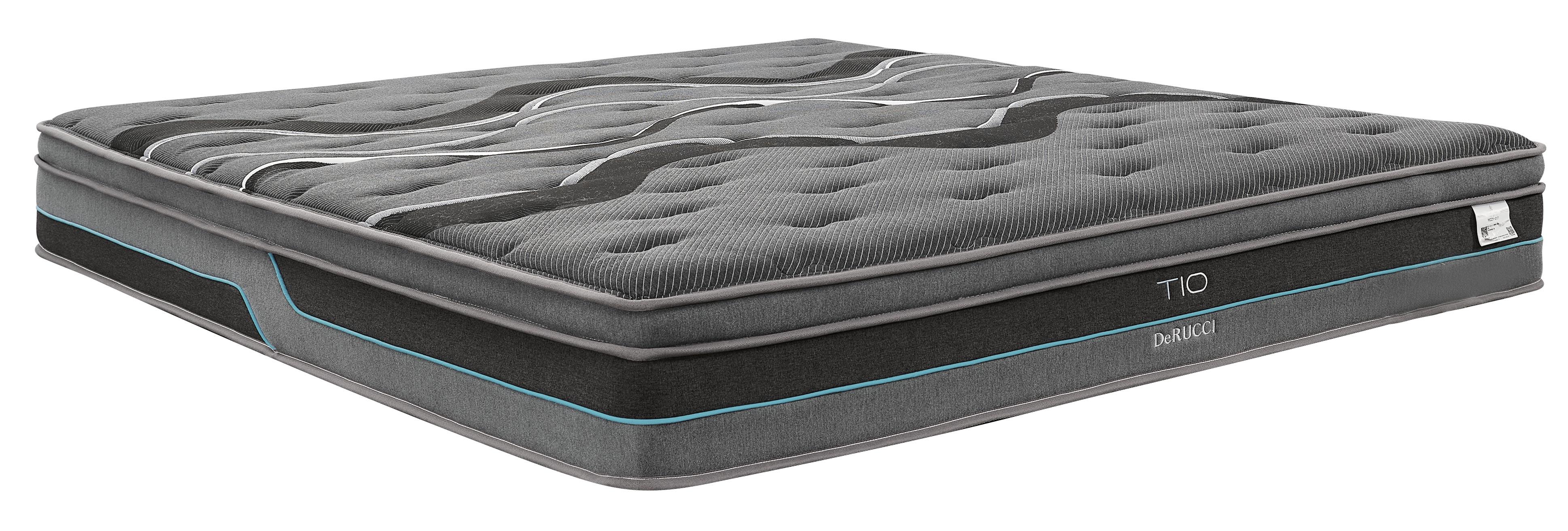 床垫选购技巧
