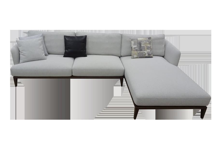 沙发尺寸选择