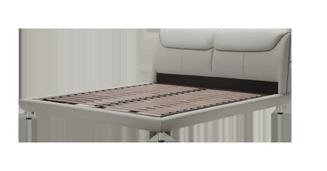 标准床架 BSA1-021
