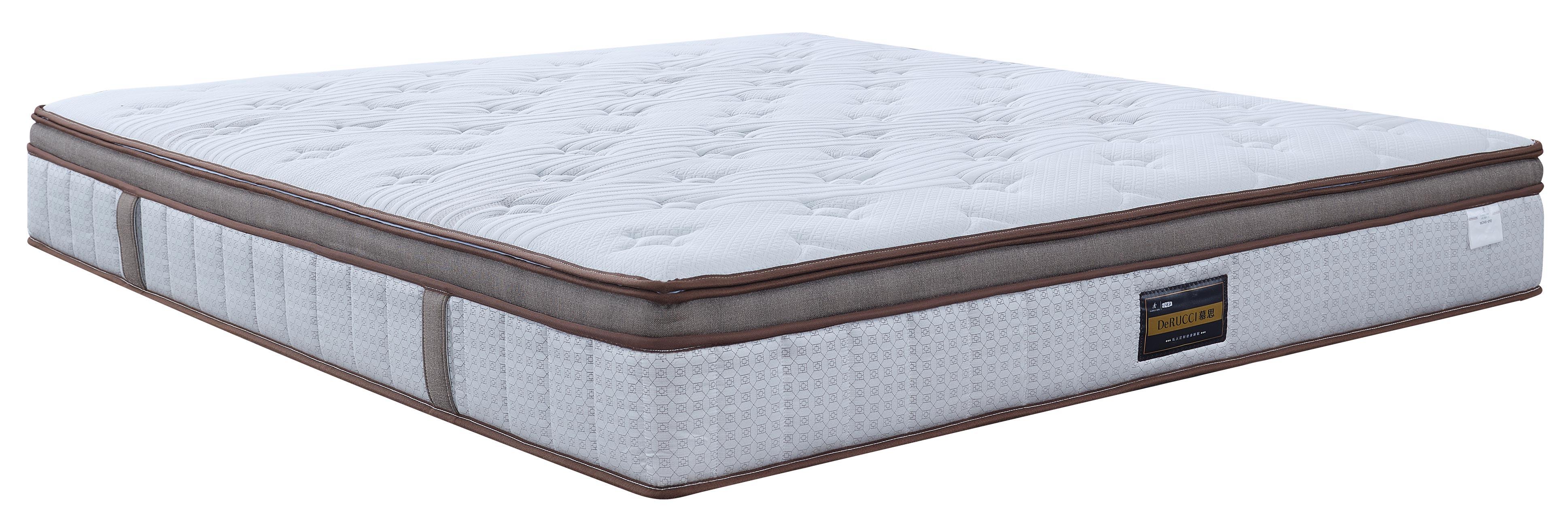 乳胶床垫的作用